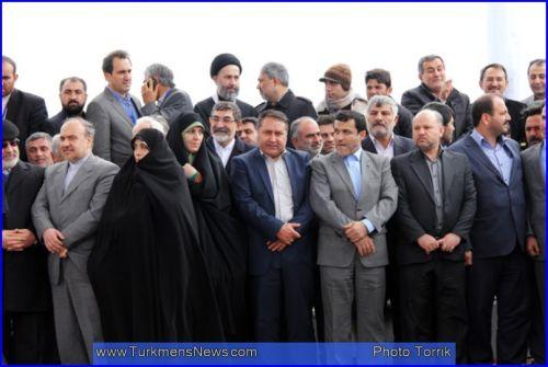 b_500_500_16777215_00_images_Turkmenistan_DemirYul_Eftetahie_1.jpg