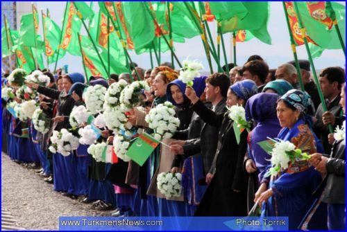 b_500_500_16777215_00_images_Turkmenistan_DemirYul_Eftetahie_11.jpg