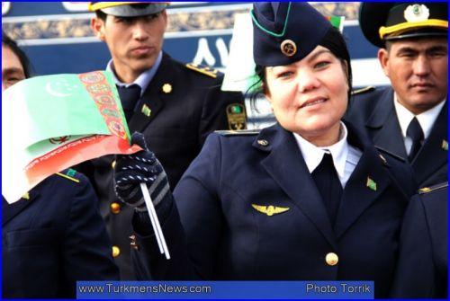 b_500_500_16777215_00_images_Turkmenistan_DemirYul_Eftetahie_13.jpg