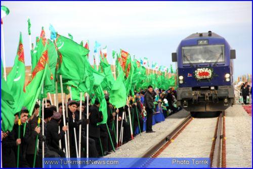 b_500_500_16777215_00_images_Turkmenistan_DemirYul_Eftetahie_14.jpg