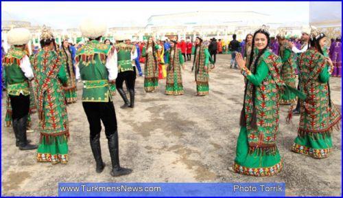 b_500_500_16777215_00_images_Turkmenistan_DemirYul_Eftetahie_16.jpg
