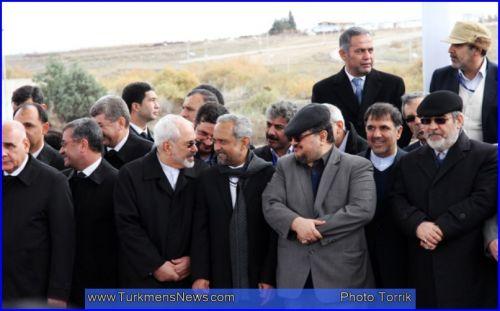 b_500_500_16777215_00_images_Turkmenistan_DemirYul_Eftetahie_3.jpg