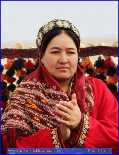 b_500_500_16777215_00_images_Turkmenistan_DemirYul_Eftetahie_5.jpg