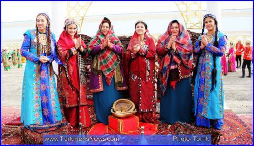 b_500_500_16777215_00_images_Turkmenistan_DemirYul_Eftetahie_6.jpg
