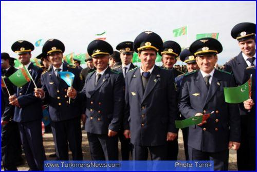 b_500_500_16777215_00_images_Turkmenistan_DemirYul_Eftetahie_7.jpg