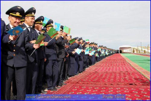b_500_500_16777215_00_images_Turkmenistan_DemirYul_Eftetahie_8.jpg