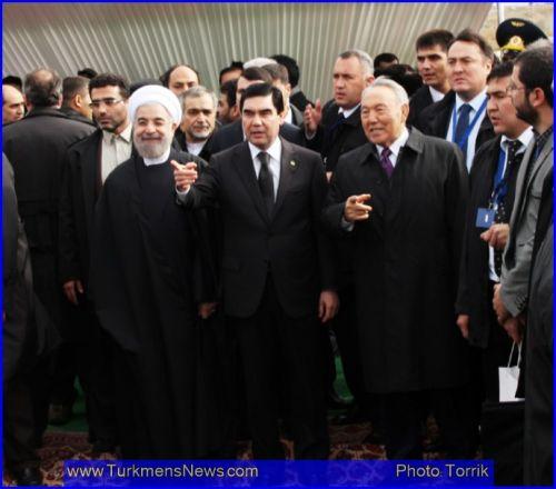 b_500_500_16777215_00_images_Turkmenistan_DemirYul_asd.jpg