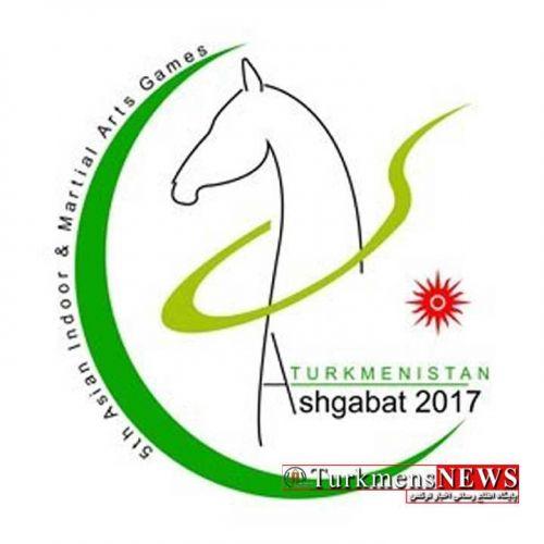 TurkmenSport TN 1
