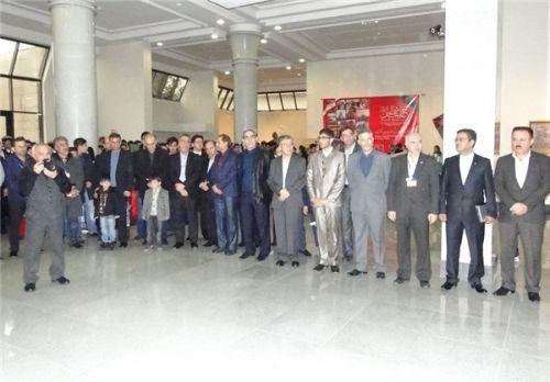 b_500_500_16777215_00_images_Turkmenistan_Nmaysgah-F-H_03.jpg