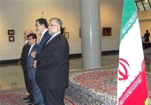 b_500_500_16777215_00_images_Turkmenistan_Nmaysgah-F-H_04.jpg