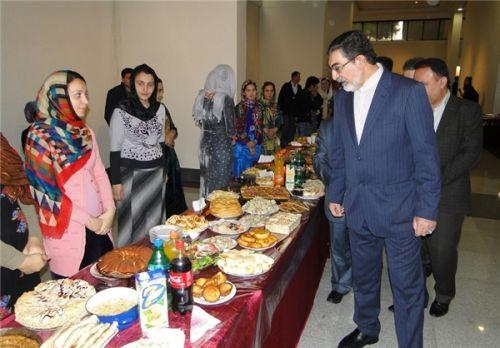 b_500_500_16777215_00_images_Turkmenistan_Nmaysgah-F-H_10.jpg