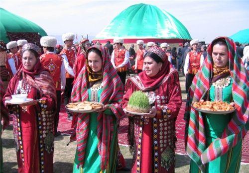 b_500_500_16777215_00_images_Turkmenistan_Noroz-Tm3.jpg