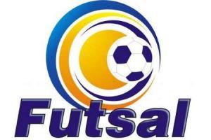 Futsal 28 B