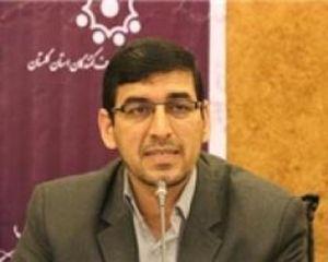 AliAsghar Asghari 3 B