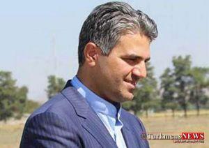 Ramin Azari 9 E