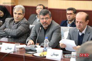 Mokhtar Mohajer2