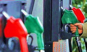 benzin 01