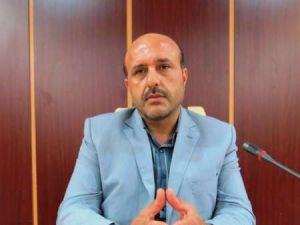 SadeqAli Moqaddam