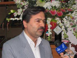 b_300_300_16777215_00_images_Gonbad-Kavous_Dahefajiyr.jpg