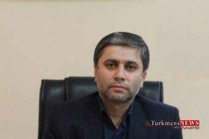Mohsen Kazemi 7 F