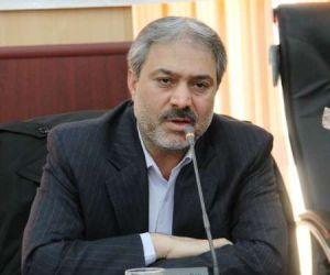 b_300_300_16777215_00_images_News_IRAN-News_Abbasi01.jpg