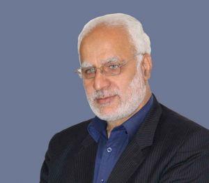 SAli JamalLivani