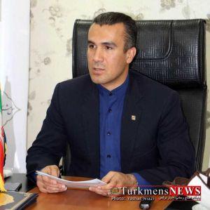Estandard TurkmensNews 4Ab 2