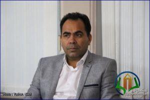 Ali Purmandi 01 1