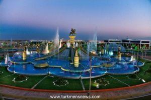 b_300_300_16777215_00_images_Turkmnstn.jpg