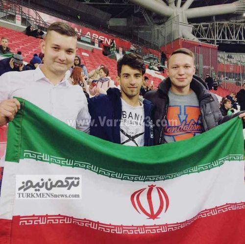 IRAN RUSIE02