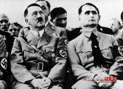 b 500 500 16777215 00 images 1396 News Mehr Mah 96 Mehr 20 Tarikh Tarikh Jang 20 M 14 - دادگاه نورنبرگ؛ رهبران برجسته حزب نازی پس از دستگیری در دفاع از خود چه گفتند؟
