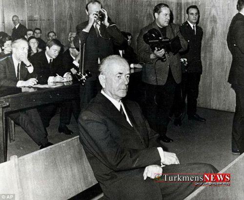b 500 500 16777215 00 images 1396 News Mehr Mah 96 Mehr 20 Tarikh Tarikh Jang 20 M 2 - دادگاه نورنبرگ؛ رهبران برجسته حزب نازی پس از دستگیری در دفاع از خود چه گفتند؟
