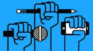 رسانه ها 300x167 - چرا آزادی رسانهها مهم است؟