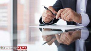 طلاق 300x169 - سوالات طبقه بندی شده آزمون طلاق!