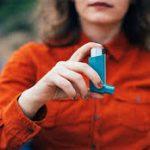 فصلی 150x150 - عوامل بروز آسم فصلی و روش درمان آن