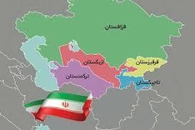 مرکزی 1 - دوره روابط گرم کشورهای آسیای مرکزی در حال پایان است