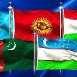 مرکزی 150x150 - آسیای مرکزی در 24 ساعت گذشته