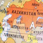 مرکزی 2 150x150 - آسیای مرکزی در 24 ساعت گذشته