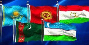 مرکزی 300x151 - آسیای مرکزی در 24 ساعت گذشته
