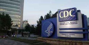کرونا در ترکمنستان 300x151 - ادعای آمریکا در مورد خطر کرونا در ترکمنستان