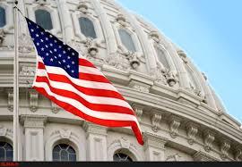 .jpg - ارزشهای آمریکایی یا ارزشهای دموکراسی