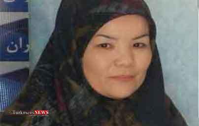 آناهیتا مهشیدی به عنوان سرپرست معاونت دفتر امور بانوان و خانواده استانداری منصوب شد