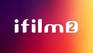 فیلم - آیفیلم و فرصتهایی که باید بازیابی کرد