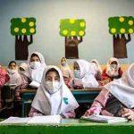 دانش آموزان گلستانی به کرونا 150x150 - ۲ دانش آموز گلستانی به کرونا مبتلا شدند