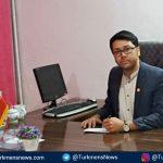 ملاتش 150x150 - چهار خانه ورزش روستایی در گنبد کاووس افتتاح شد