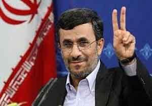 نژاد 1 300x210 - آیا در 1400 احمدی نژاد رئیس جمهور ایران خواهد شد؟