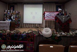 جشنواره گنبد افغانی 13 300x204 - اولین جشنواره فرهنگی و ورزشی افغانستانیهای مقیم گنبدکاووس+گزارش تصویری