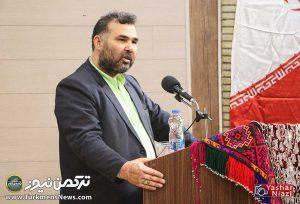 جشنواره گنبد افغانی 2 300x204 - اولین جشنواره فرهنگی و ورزشی افغانستانیهای مقیم گنبدکاووس+گزارش تصویری
