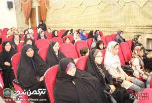 جشنواره گنبد افغانی 3 300x204 - اولین جشنواره فرهنگی و ورزشی افغانستانیهای مقیم گنبدکاووس+گزارش تصویری
