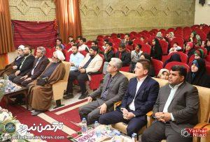 جشنواره گنبد افغانی 5 300x204 - اولین جشنواره فرهنگی و ورزشی افغانستانیهای مقیم گنبدکاووس+گزارش تصویری
